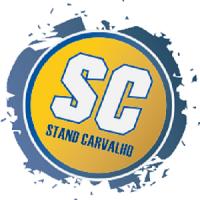 stand carvalho