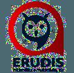 erudis_logo107x107 2